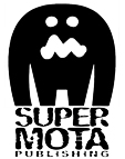 supermota
